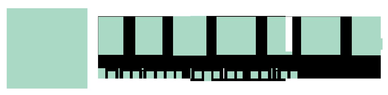 Logo de legalab